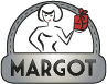 logo-margot